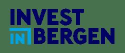 InvestinBergen.png